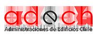 Administracion de Edificios Chile